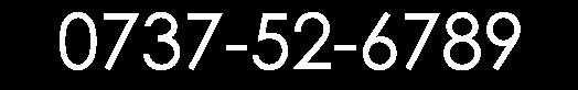 0737-52-6789