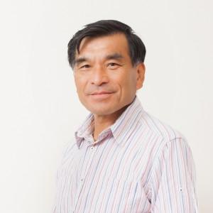 有田川町のI 様(70 代 男性)