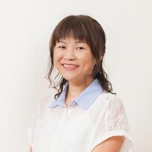 有田市のK 様(70代女性)