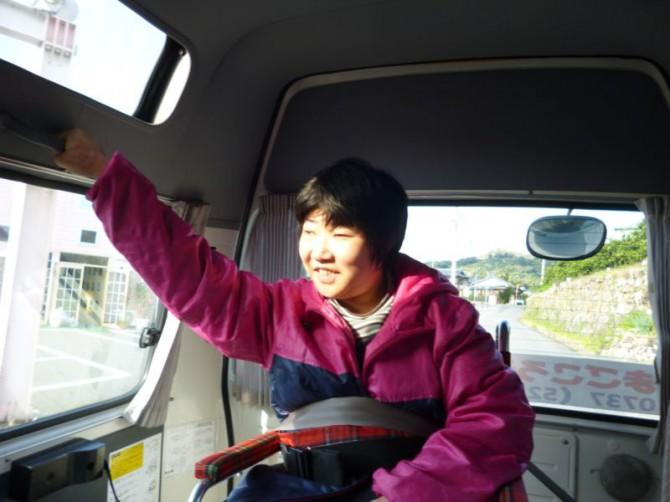 国際交流まつりに参加、和歌山に住む外国の方と交流をしてきました。