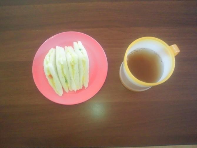 放課後デイサービスのとびっきりのお昼ご飯を紹介します