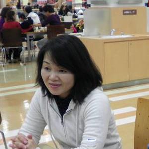 杉村 尚子1