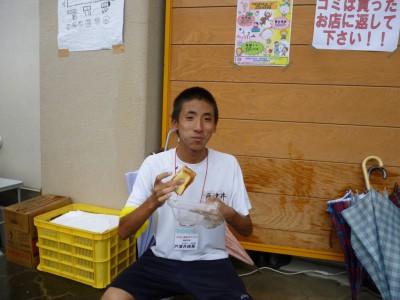 ふれあい夏祭り (133)