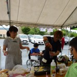 ふれあい夏祭り (136)