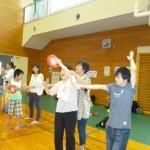 ふれあい夏祭り (165)