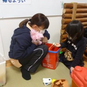 松本 恵子2