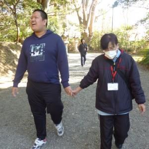 松本 恵子1