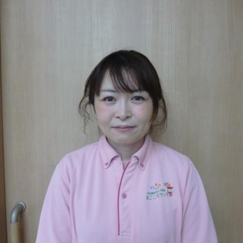 武内 香子