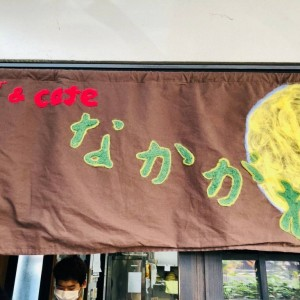 7月のお出かけ!(^^)!